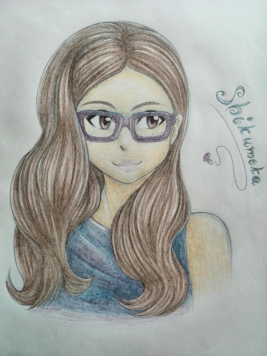 Shikumeka's Profile Picture
