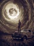 Moon_Portal