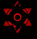 one more random Mangekyou Sharingan by the-masked-man-tobi