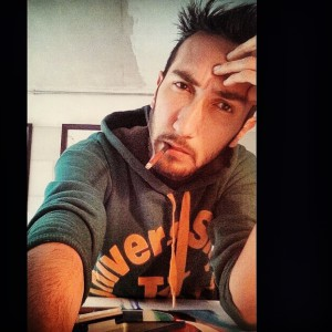 ehsan5fdp's Profile Picture