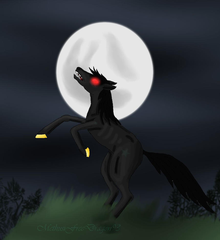 dark zen dragon undead - photo #34
