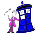 12th Doctor