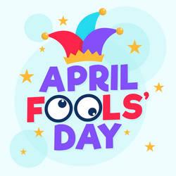 Flat-design-april-fools-day 23-2148471303