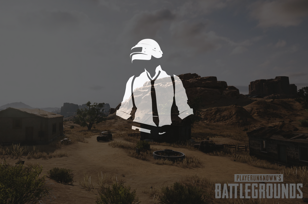 Wallpaper PUBG By AxKermit On DeviantArt