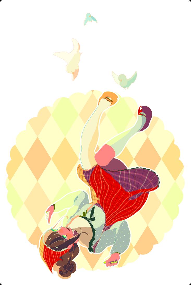 !! by Purikyu