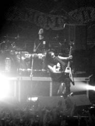 Machine Head 3 by persephone-tears