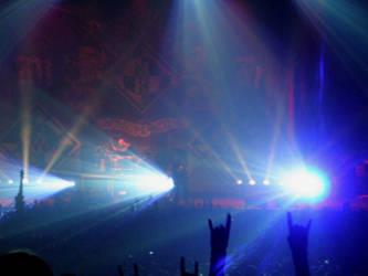 Machine Head 4 by persephone-tears