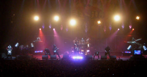 Slipknot 1 by persephone-tears