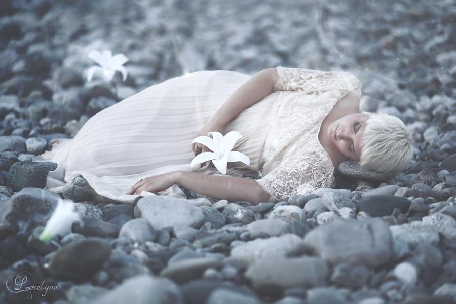 Loveliness by Lorelyne
