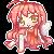 C: Maria pixel icon by AngelySugar
