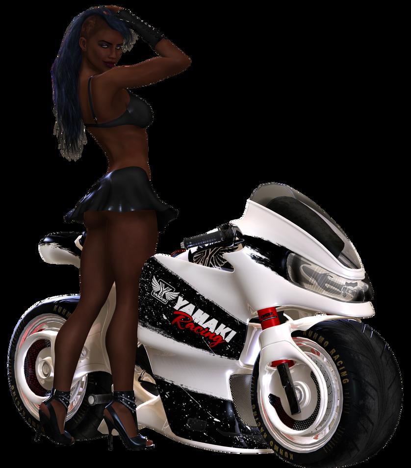 Buy Harley Davidson India Online