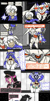 After the Severance- Page 30 by IchibanGravity
