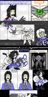 After the Severance- Page 31 by IchibanGravity