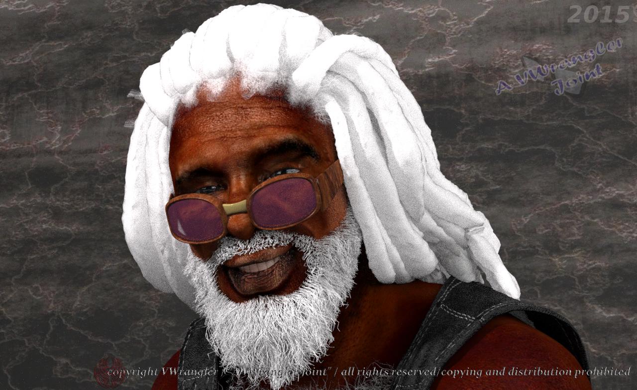 vwrangler's Profile Picture