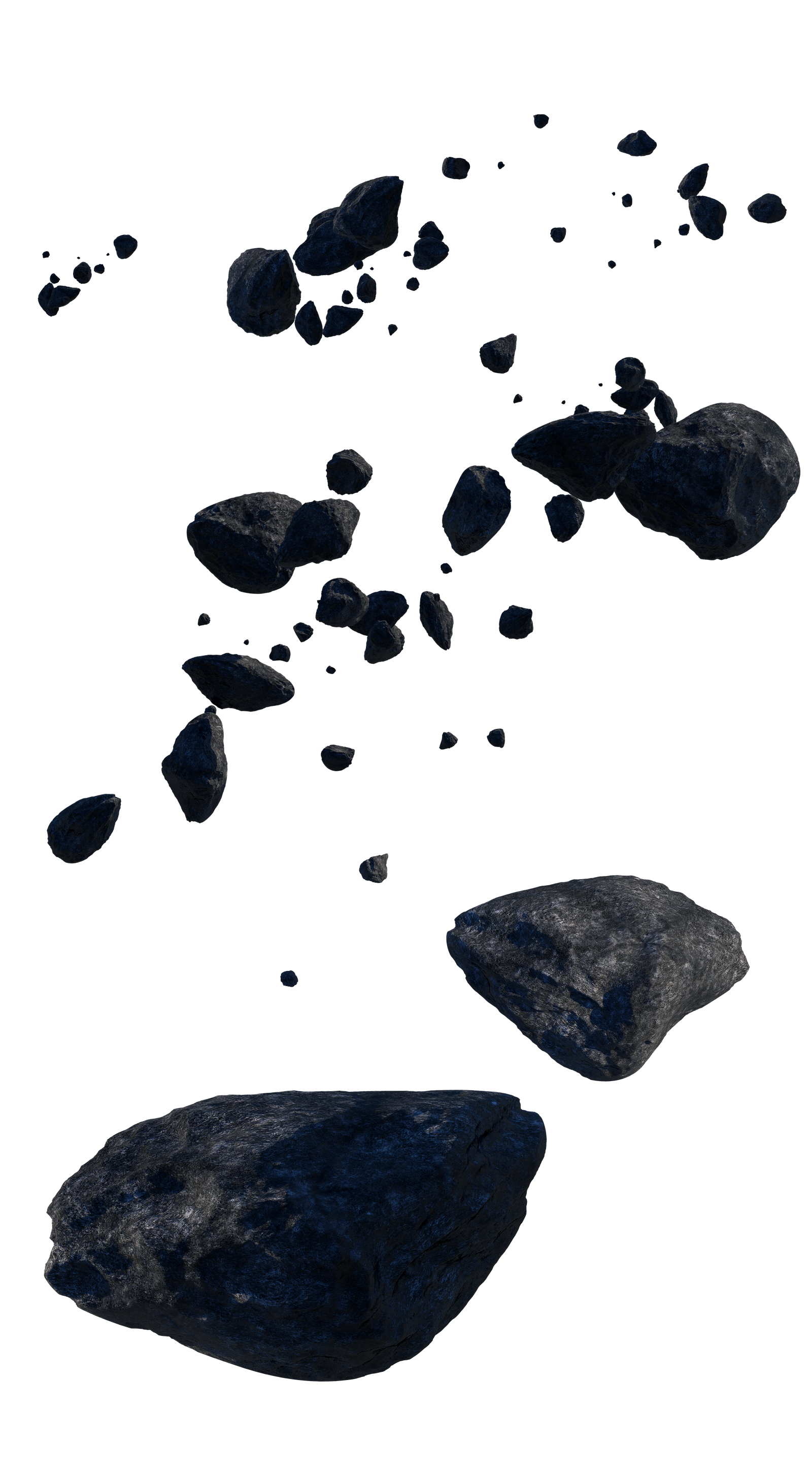 asteroid clipart | Hostted