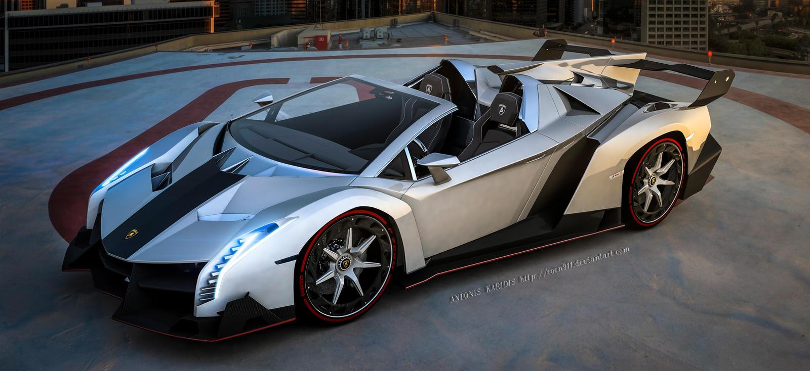 Image Result For Wallpaper Lamborghini Veneno