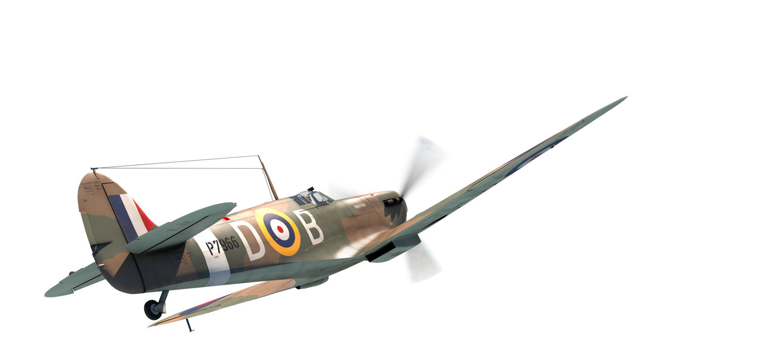 spitfire plane with Spitfire   518087963 on Spitfire mk1 016 further File Spitfire MKI Wiki furthermore Two Seater Spitfire Flights in addition Mshwapb3 further Chance Vought F4u 4 Corsair.