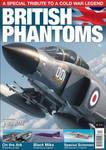 Aviation Specials - British Phantoms