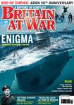 Britain At War Magazine - 127 Issue by rOEN911