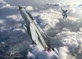 Tornadoart2 by rOEN911