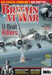 Britain at War magazine February 2018 issue