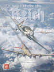 GMT GAMES - Skies Above the Reich