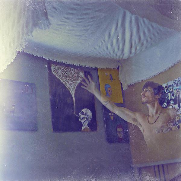 onafriday by Radical-Jonny