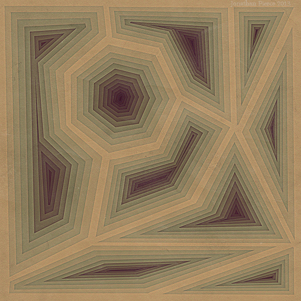 sinkholess by Radical-Jonny