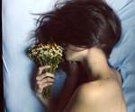 Scent of Evil Flowers I by CanusLilium