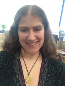 Cassandra56's Profile Picture