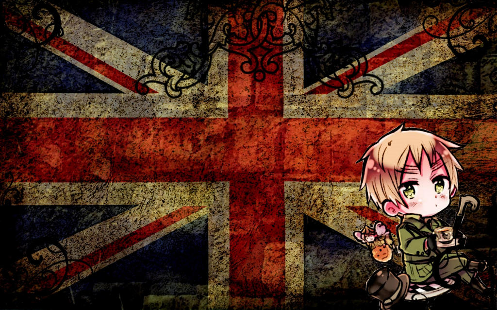 free england wallpaper by temarisgiantfan101 on deviantart