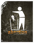 Abortion Poster 3