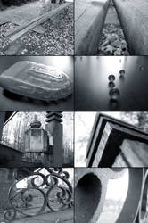 Photography project by Shreeb