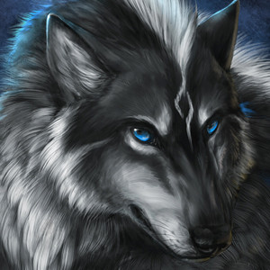 ZilvenArt's Profile Picture