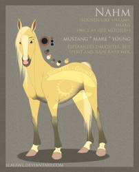 Fanfiction and crossovers on Spirit-Horse-Fanclub - DeviantArt