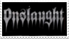 Onslaught Stamp by Dark-Jackels