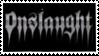 Onslaught Stamp by Dark-Jackels