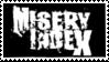 Misery Index Stamp by Dark-Jackels