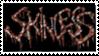 Skinless Stamp by Dark-Jackels