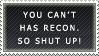 Stamp - DENIED. by BowChickaBowWow