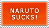 Anti-Naruto