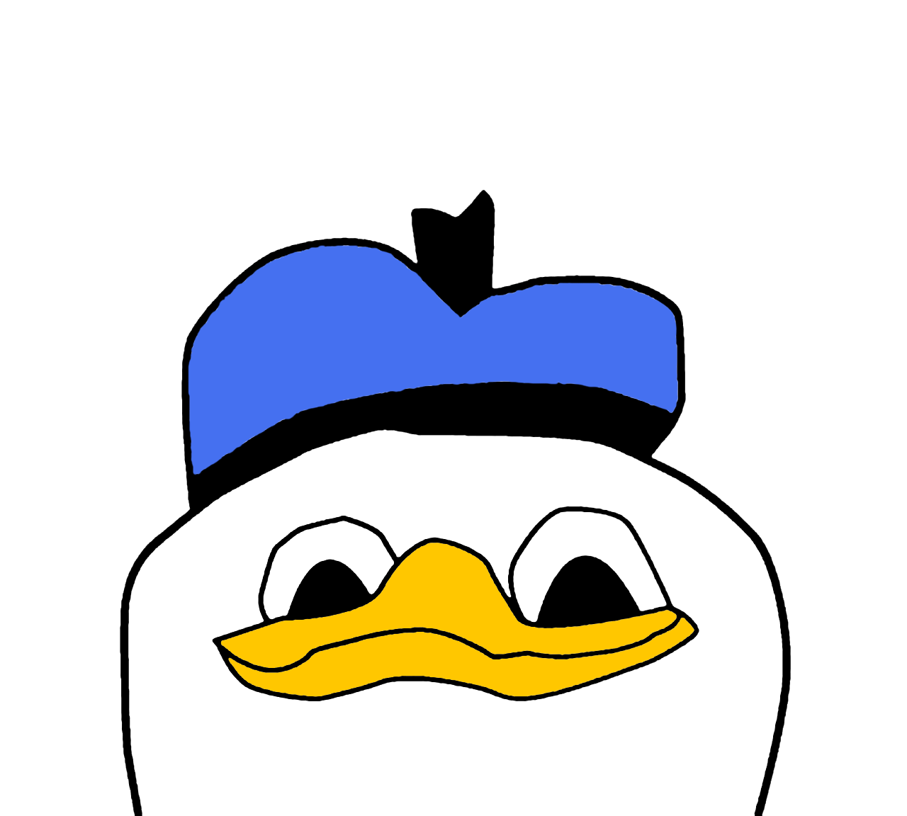 Dolan duck spiderman - photo#23
