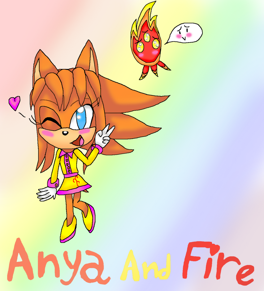 anya_and_fire_chibi_by_anyaandtenshi-dav