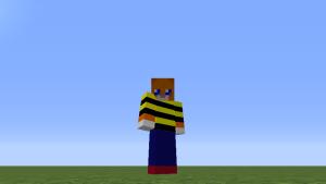 JustinStarxD's Profile Picture