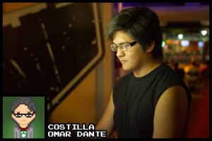 Dante-NG's Profile Picture