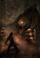 darkwave by Geistig