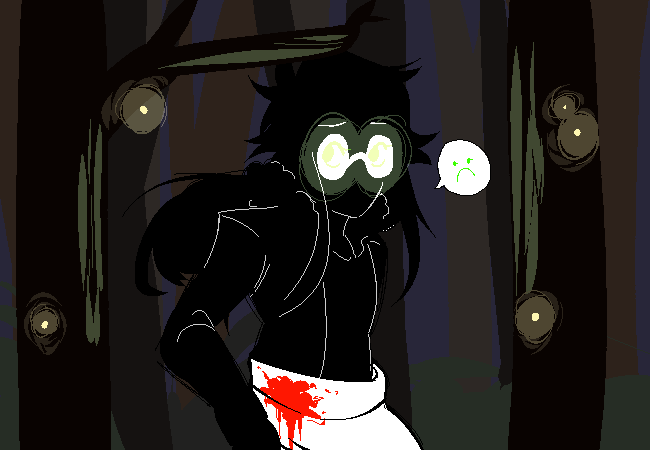 [Image: panel_1_redone_by_starrypelt2whitestar-dbcrfg9.png]