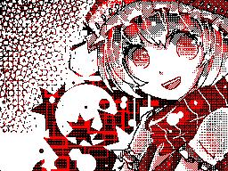 Piko-chan by IchigoMasaomi