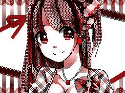 Erin-chan by IchigoMasaomi