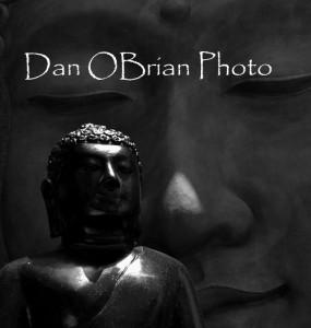 danobrianphoto's Profile Picture